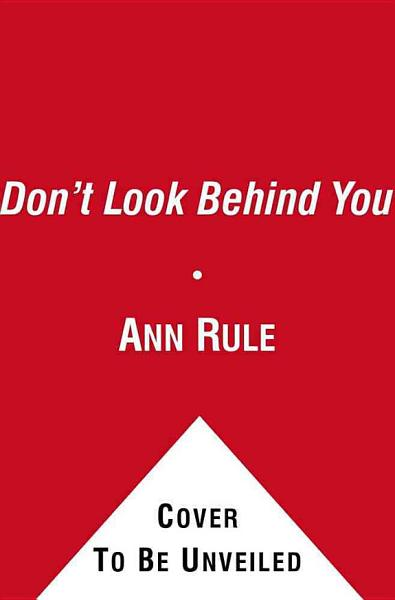 Download Don t Look Behind You Book
