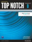 Top Notch Fundamentals SB Split B W MEL PDF