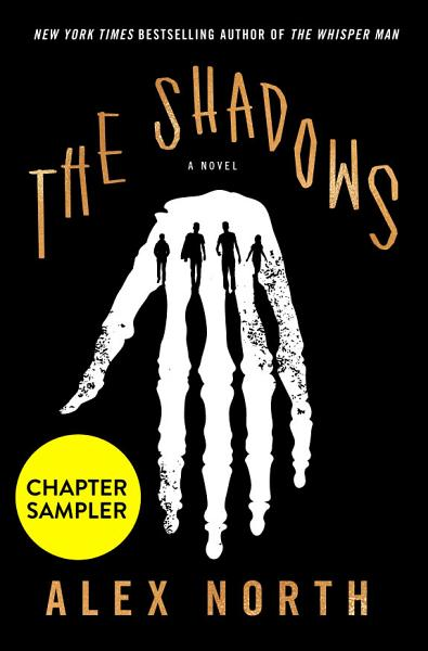 Download The Shadows  Chapter Sampler Book