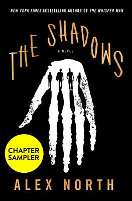 The Shadows  Chapter Sampler