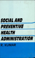 Social and Preventive Health Administration PDF