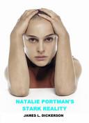 Natalie Portman s Stark Reality PDF