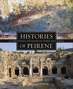 Histories of Peirene PDF