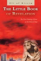 The Little Book of Revelation PDF