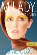 Milady Standard Cosmetology Exam Review PDF