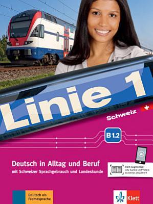 Linie 1 Schweiz B1 2 PDF