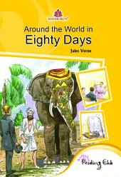 Around the World in Eighty Days