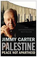Palestine PDF