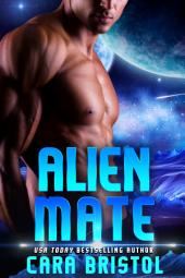 Alien Mate: Volume 1