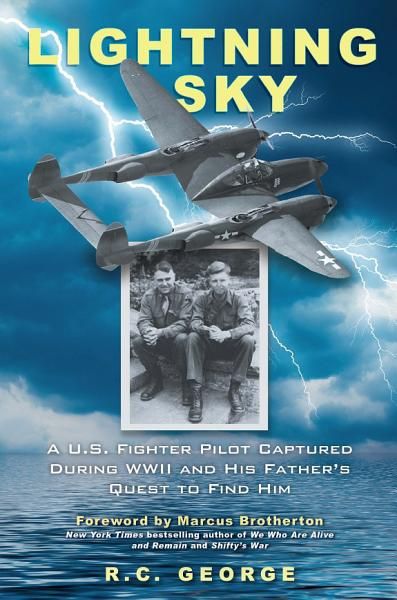 Download Lightning Sky Book