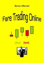 Fare trading online