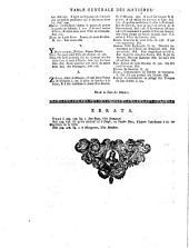 Annales d'Espagne et de Portugal: contenant tout ce qui s'est passé de plus important dans ces deux Royaumes et dans les autres parties de l'Europe, de même que dans les Indes orientales et occidentales, depuis l'établissement de ces deux Monarchies jusqu'à présent, Volume 4