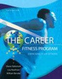 The Career Fitness Program PDF