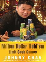 Million Dollar Hold em Limit Cash Games PDF