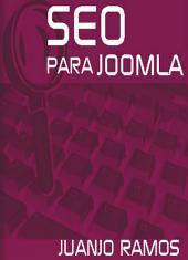 SEO para Joomla