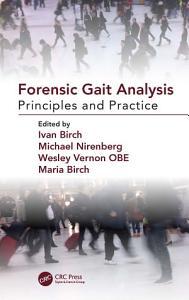 Forensic Gait Analysis