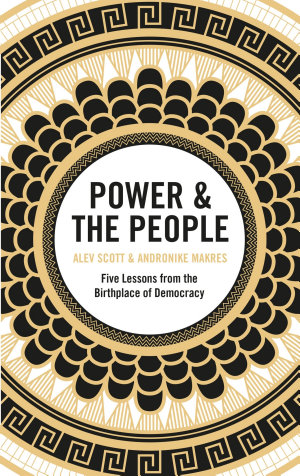 Power   the People