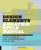 Design Elements  2nd Edition PDF