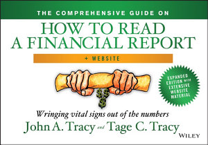 The Comprehensive Guide on How to Read a Financial Report    Website