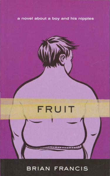 Download Fruit Book