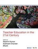 Teacher Education in the 21st Century PDF