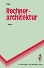 Rechnerarchitektur PDF