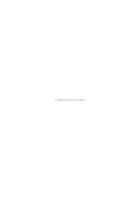 Nachrichten von der Akademie der Wissenschaften in G  ttingen PDF