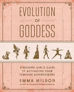 Evolution of Goddess