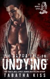 Undying: The ALPHA Edition