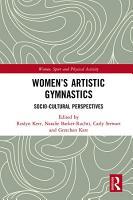 Women s Artistic Gymnastics PDF