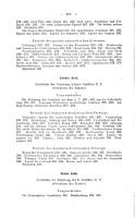 Die Geschichte der heiligen Schriften Neuen Testaments PDF