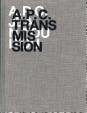 Download A P C  Transmission Book