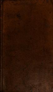 Dictionnaire universel des synonymes de la langue française, publiés jusqu'à ce jour, par Girard, Beauzée, Roubaud, et autres écrivains célèbres, formant, réunis, près de douze cent articles: Volume3