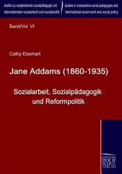 Jane Addams  1860 1935  PDF