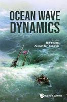 Ocean Wave Dynamics PDF