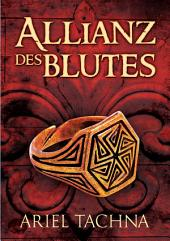 Allianz des Blutes: Ausgabe 2
