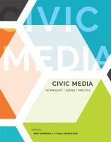 Civic Media PDF