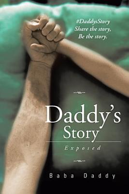 Daddy s Story PDF