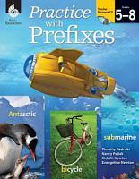 Practice with Prefixes PDF