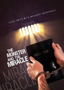 The Monster and the Miracle PDF