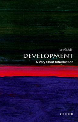 Development  A Very Short Introduction