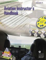Aviation Instructor s Handbook PDF