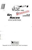 NASCAR PDF