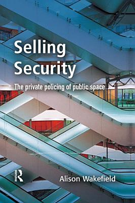 Selling Security PDF