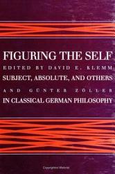 Figuring The Self Book PDF