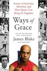 Ways Of Grace Book PDF