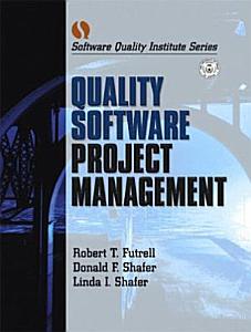 Quality Software Project Management PDF