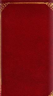 Les Vosges poème, récité à Epinal dans la Fête de la fondation de la République Française, le 1er Vendémiaire de l'an V, par François de Neufchâteau...