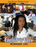 English Is Easy  Intermediate