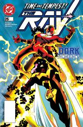 The Ray (1994-) #25